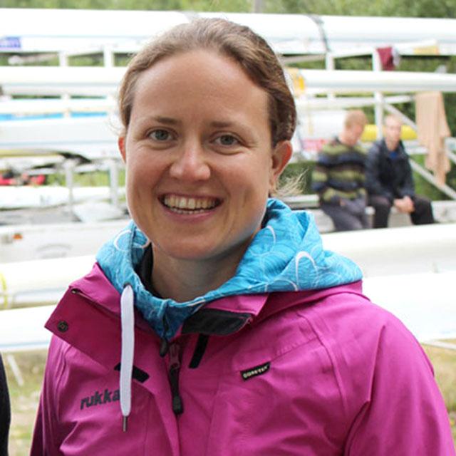 Ilona Hiltunen