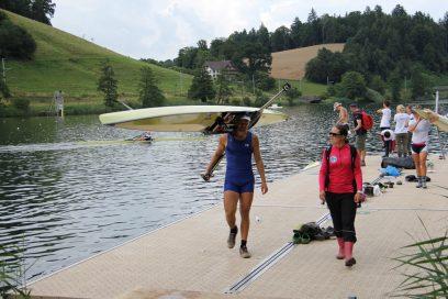 Maailmancup III Luzern Sveitsi 7-9.7.2017